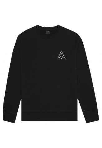 Huf Essentials Tt Crew