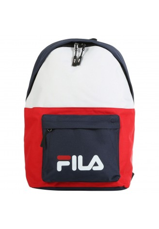 Fila New Backpack Scool Two