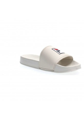 Fila Palm Beach Slipper